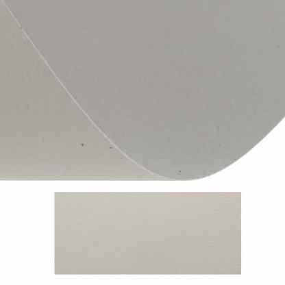 Бумага цветная для пастели Tiziano 26 perla А4 (21х29,7 см) 160 г/м.кв. Fabriano Италия