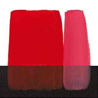 Акриловая краска Polycolor 140 мл 263 красный сандаловый Maimeri Италия