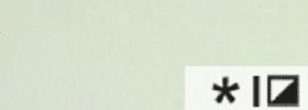 Акриловая краска 57 Зеленый фосфорный 100 мл Renesans Польша