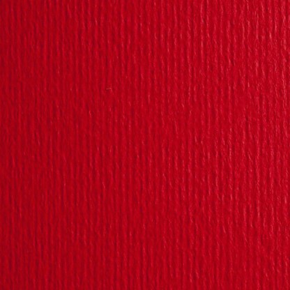 Картон цветной для пастели Murillo 927 rosso fuoco 70х100 см 360 г/м.кв. Fabriano Италия