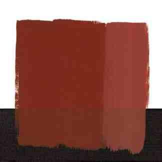 Масляная краска Classico 20 мл 248 марс красный Maimeri Италия