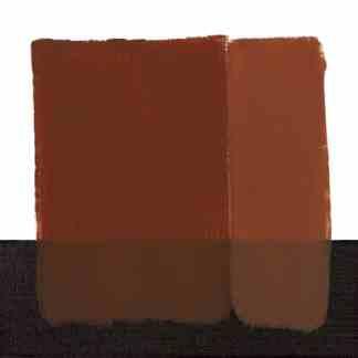 Масляная краска Classico 20 мл 278 сиена жженая Maimeri Италия