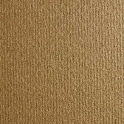 Картон цветной для пастели Murillo 813 avana 70х100 см 190 г/м.кв. Fabriano Италия