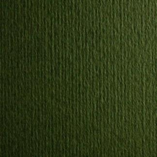 Картон цветной для пастели Murillo 811 verdone А4 (21х29,7 см) 190 г/м.кв. Fabriano Италия