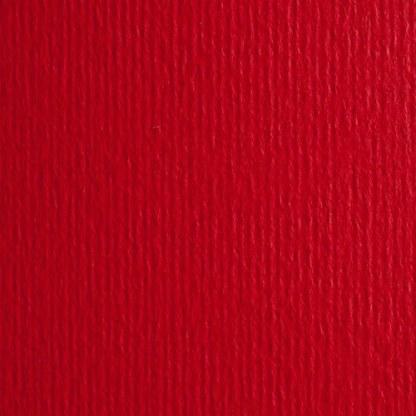 Картон цветной для пастели Murillo 827 rosso fuoco А4 (21х29,7 см) 190 г/м.кв. Fabriano Италия