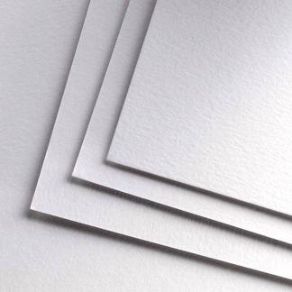 19100380 Бумага для рисования Mixed Media 50х65 см 250 г/м.кв. Fabriano Италия