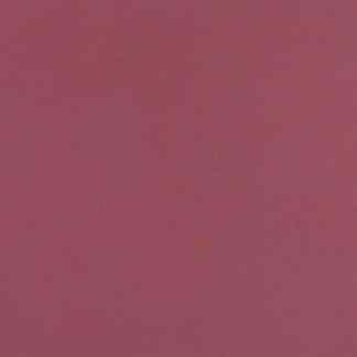 Фетр жесткий «Светло-розовый» А4 (21х29,7 см)