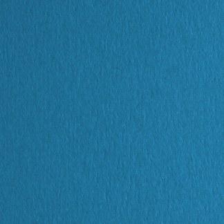 Картон дизайнерский Colore 33 azzurro 50х70 см 200 г/м.кв. Fabriano Италия