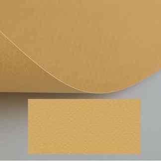 Бумага цветная для пастели Tiziano 06 mandorla 50х65 см 160 г/м.кв. Fabriano Италия