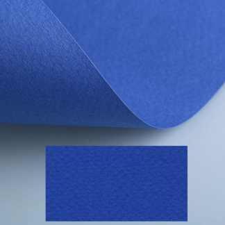 Бумага цветная для пастели Tiziano 19 danubio 50х65 см 160 г/м.кв. Fabriano Италия