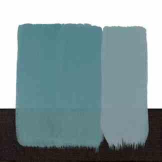 Масляная краска Classico 60 мл 405 синий королевский светлый Maimeri Италия