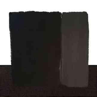Масляная краска Classico 60 мл 490 земля Кассел Maimeri Италия