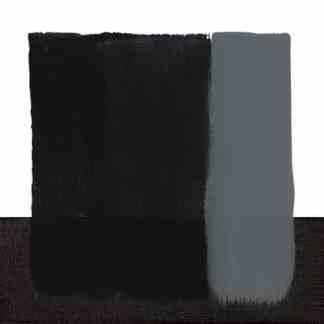 Масляная краска Classico 60 мл 514 серый Пейна Maimeri Италия