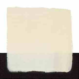 Масляная краска Mediterraneo 60 мл 028 белый Санторини Maimeri Италия