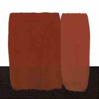 Акриловая краска Acrilico 200 мл 278 сиена жженая Maimeri Италия