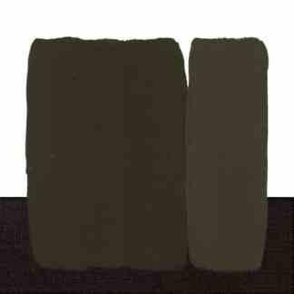 Акриловая краска Acrilico 200 мл 298 вердаччио Maimeri Италия