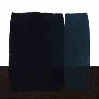 Акриловая краска Acrilico 200 мл 514 серый Пейна Maimeri Италия