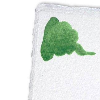 61910279 Бумага ручной работы Watercolour Artistico Extra White GG 56х76 см 300 г/м.кв. Fabriano Италия