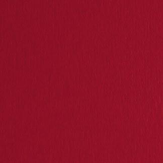Картон дизайнерский Colore 47 ciliegia А4 (21х29,7 см) 200 г/м.кв. Fabriano Италия