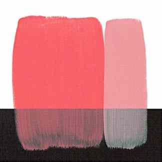Акриловая краска Polycolor 500 мл 208 розовый светлый Maimeri Италия