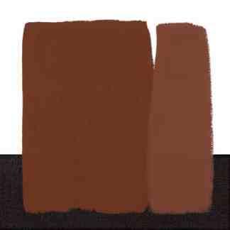 Акриловая краска Polycolor 500 мл 278 сиена жженая Maimeri Италия