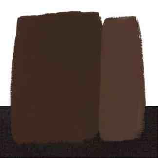 Акриловая краска Polycolor 500 мл 492 умбра жженая Maimeri Италия