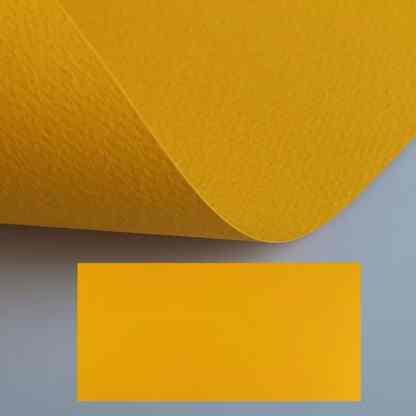 Бумага цветная для пастели Tiziano 44 oro 70х100 см 160 г/м.кв. Fabriano Италия