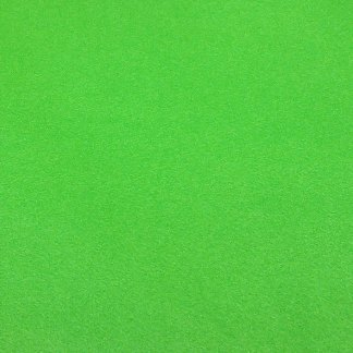 Фетр жесткий «Светло-зеленый» А4 (21х29,7 см)