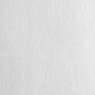 Бумага цветная для пастели Ingres 734 ghiaccio 70х100 см 160 г/м.кв. Fabriano Италия