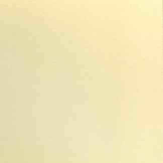 Картон цветной для пастели и печати Fabria 02 crema 50х70 см 200 г/м.кв. Fabriano Италия