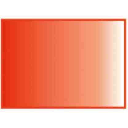 Акварельная краска 2,5 мл 312 киноварь Van Pure