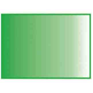 Акварельная краска 2,5 мл 717 зеленая стойкая светлая Van Pure