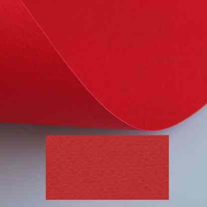 Бумага цветная для пастели Tiziano 22 vesuvio 70х100 см 160 г/м.кв. Fabriano Италия