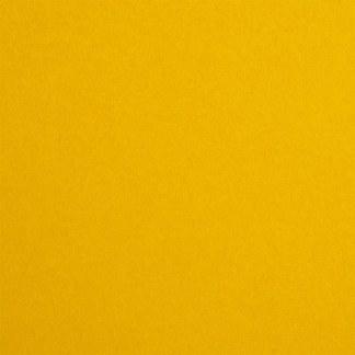 Картон дизайнерский Colore 48 oro 70х100 см 200 г/м.кв. Fabriano Италия