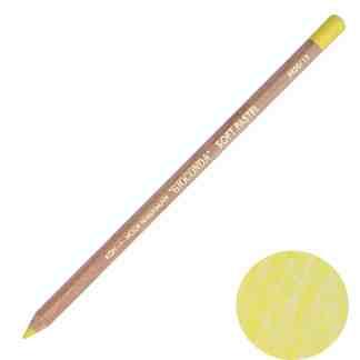 Карандаш пастельный Gioconda 013 Zinc yellow Koh-i-Noor