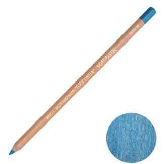 Карандаш пастельный Gioconda 026 Berlin blue Koh-i-Noor