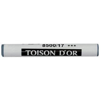Пастель сухая Toison D`or 017 Metal grey Koh-i-Noor