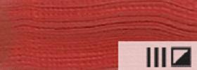 Акриловая краска 24 Сиена жженая 100 мл Renesans Польша