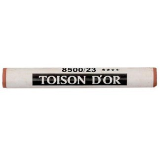 Пастель сухая Toison D`or 023 Indian red Koh-i-Noor