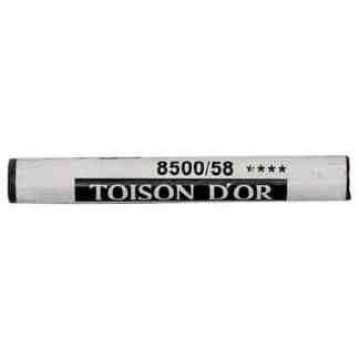 Пастель сухая Toison D`or 058 Greenish brown Koh-i-Noor