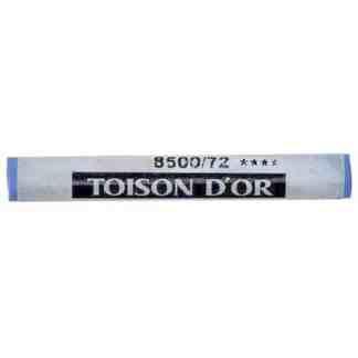 Пастель сухая Toison D`or 072 Mountain blue Koh-i-Noor