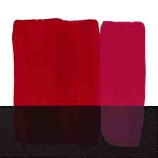 Акриловая краска Acrilico 75 мл 256 красный пурпурный основной Maimeri Италия