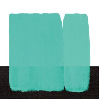 Акриловая краска Acrilico 75 мл 362 небесно-голубой светлый Maimeri Италия