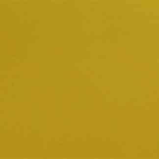 Фетр мягкий «Желтый» А4 (21х29,7 см)
