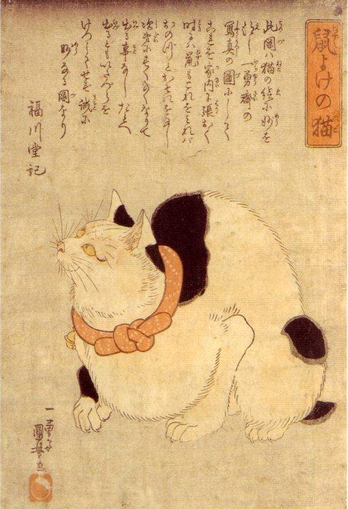 16281ecd