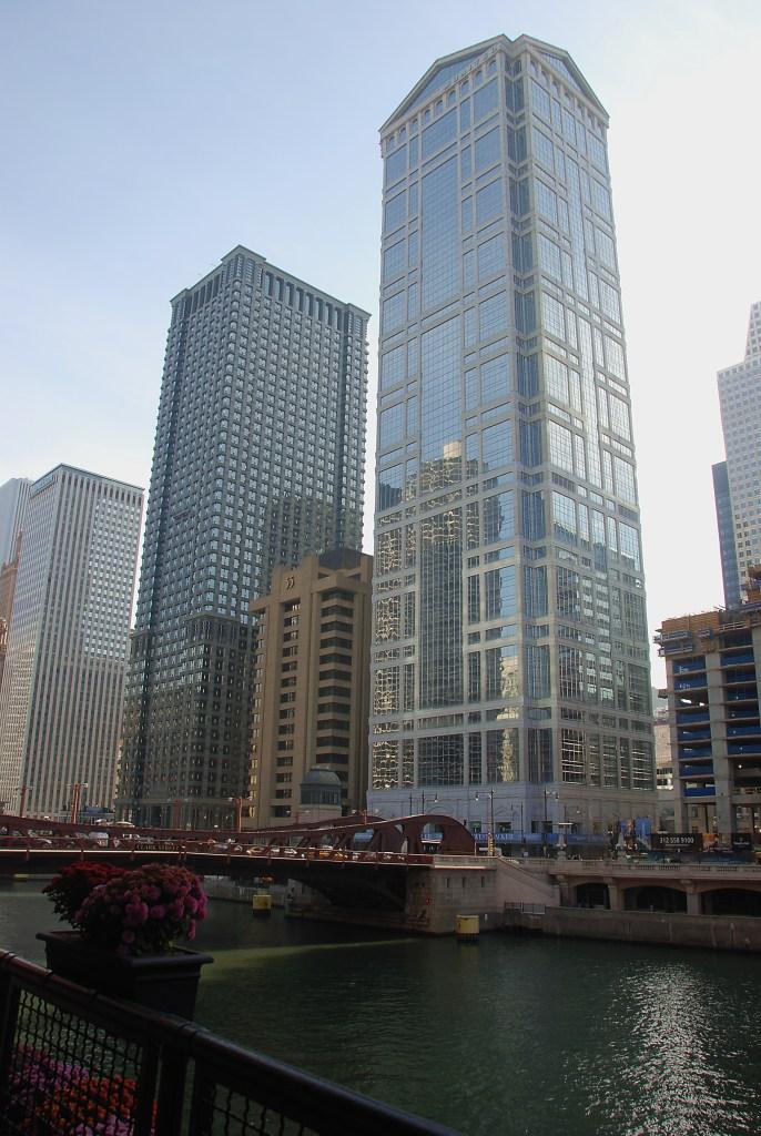 Chicago_2007-2