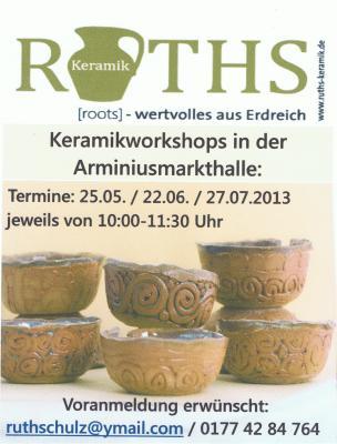 Roths Keramik
