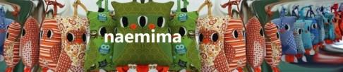 http://de.dawanda.com/shop/naemima/info#imprint