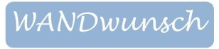http://de.dawanda.com/shop/WANDwunsch