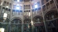 Baptisterium 3